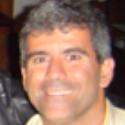 Rodrigo Ozorio